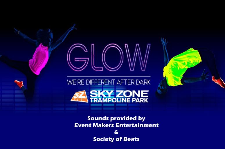 glowskyzone-copy