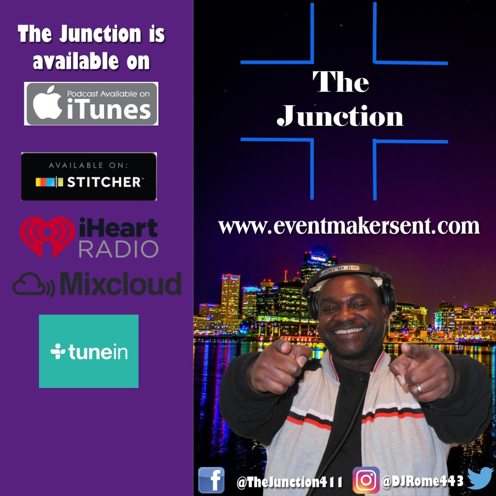 Junction#-6-2-2018