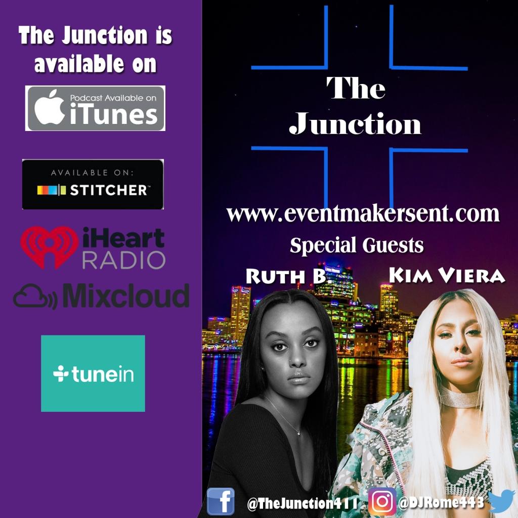 Junction#-4-27-2019