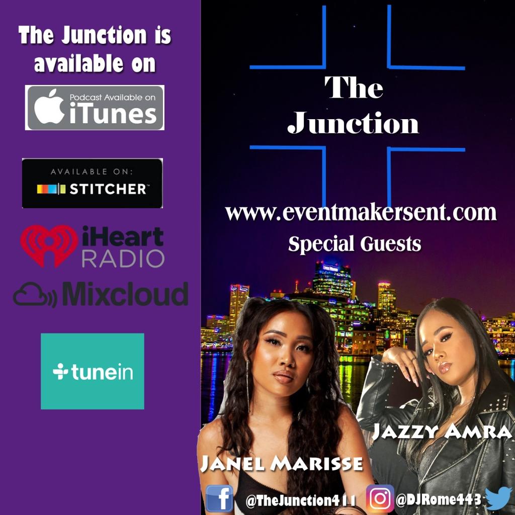 Junction#-6-19-2019
