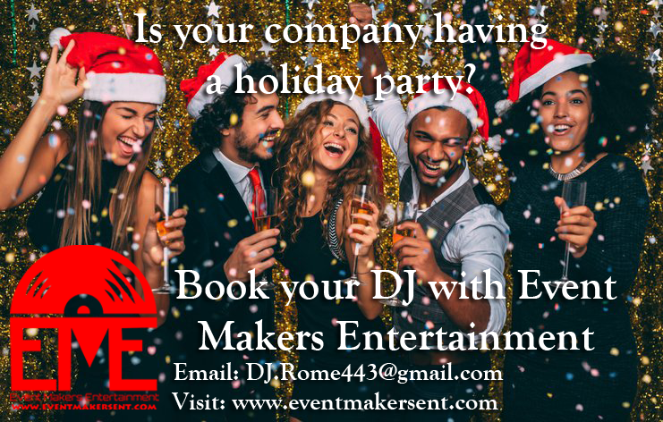 holiday-party-Christmas-party