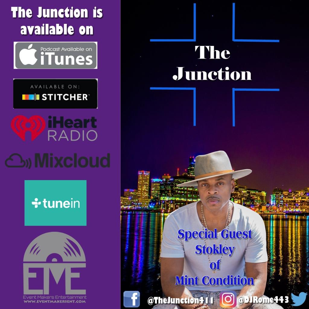 Junction#-10-6-2019