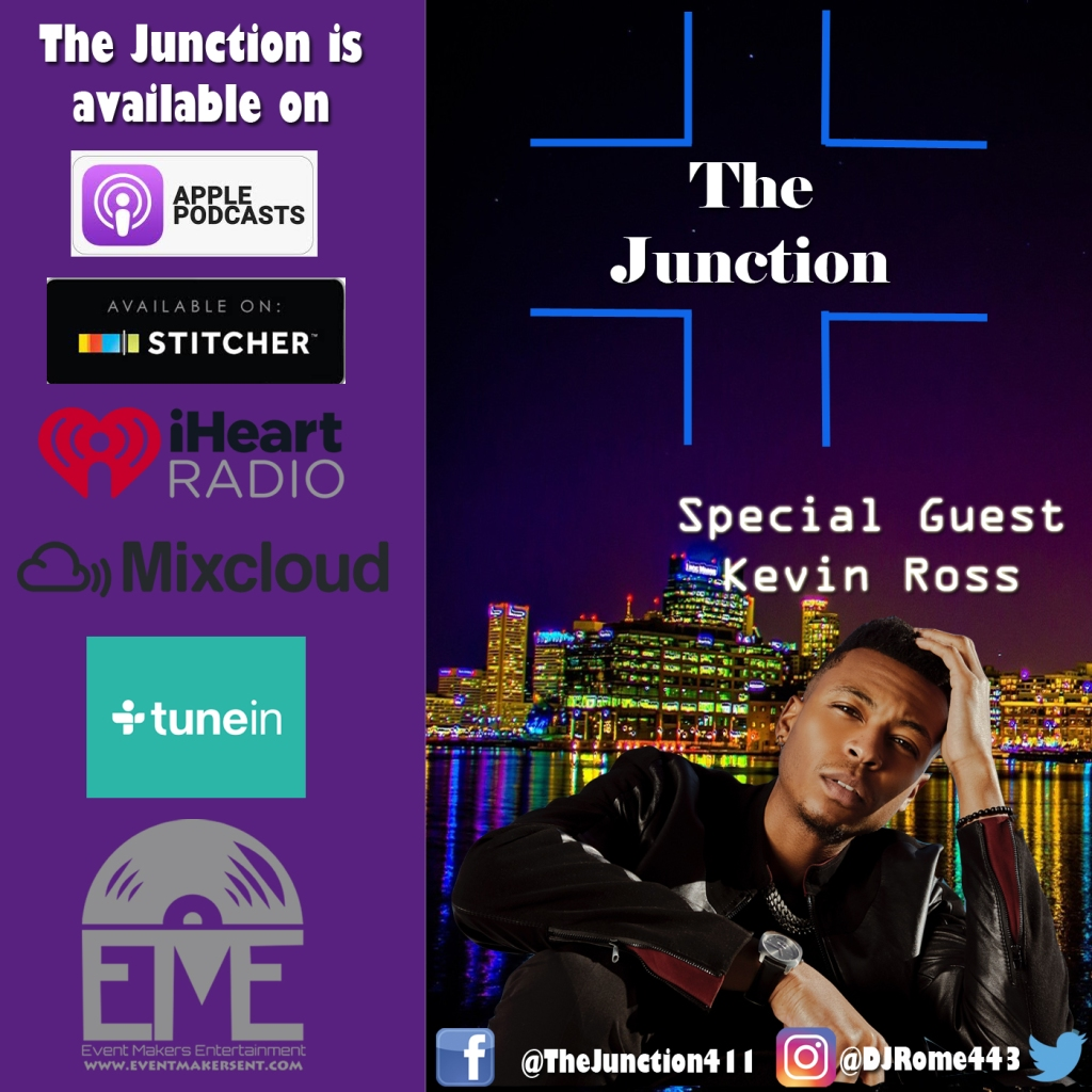 Junction#-2-27-20-kevin ross