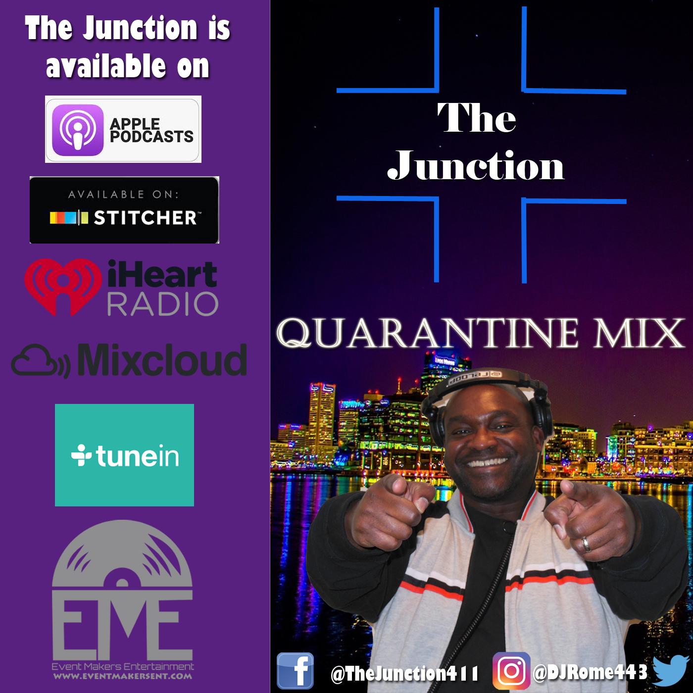 Junction#-3-30-2020
